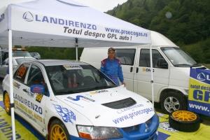 Media Racing Team