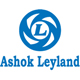 Ashok Leyland  - India