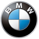 BMW - Italy