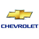 Chevrolet: Germany | Algeria