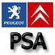 PSA - Worldwide