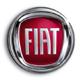 Fiat - Worldwide