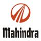 Mahindra Mahindra - India