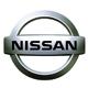 Nissan - Italy