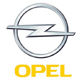 Opel - Worldwide