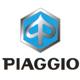 Piaggio - Italy