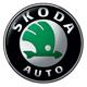 Skoda: Italy - Poland