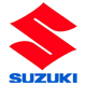 Suzuki: China | Pakistan