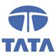 Tata: India | Italy