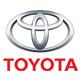 Toyota - Australia