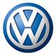 Volkswagen: Argentina | Italy